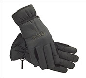 Buy equipment winter recreation - SSG Econo Winter Riding Glove