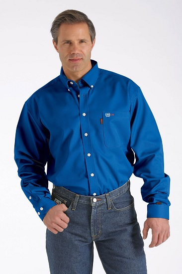 Tack room inc the tack room pennsylvania tack store for Cinch flame resistant shirts
