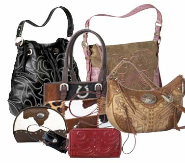 http://www.tackroominc.com/images/Handbags-Purses%20and%20Wallets.jpg