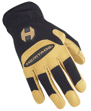 <b><i>Heritage Stable Work Glove </i></b>