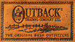 Outback Trading Co.