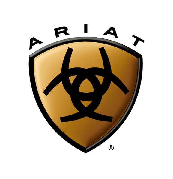 Ariat Clearance Sale