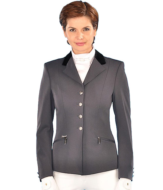Store english riding clothes western boots ladies riding jackets