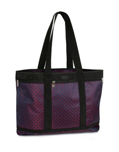 Totes and Sport Bags