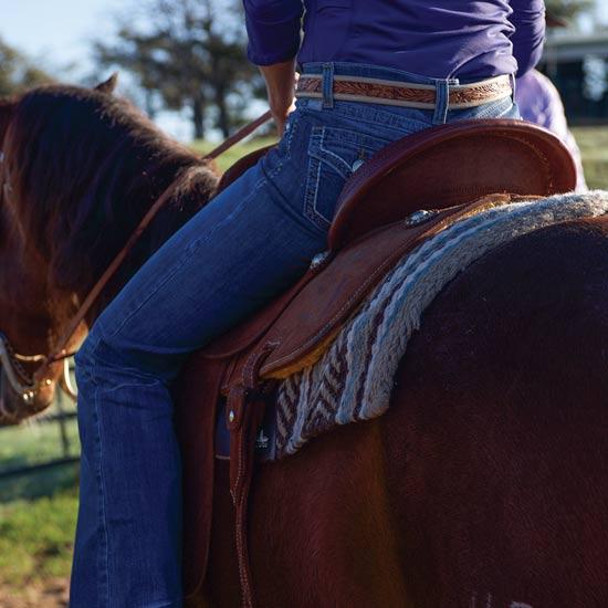 Classic Equine Sensorflex Wool Top 32 Quot X 34 Quot