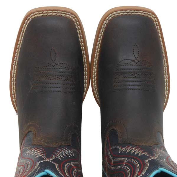 Ariat Western Boots for Kids
