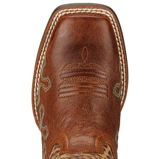 Ariat Crossroads Western Boot