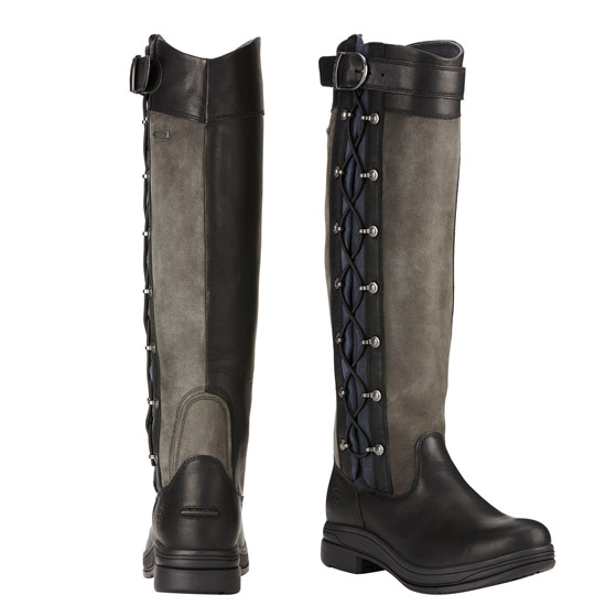 Ariat Women's Grasmere Winter Boots