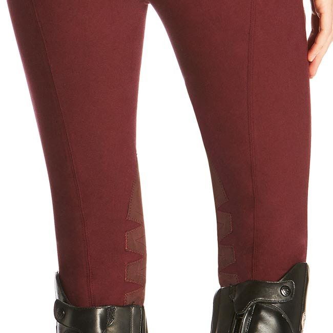 Kitchen and bathroom fitting courses - Ariat Women S Breeches Heritage Elite
