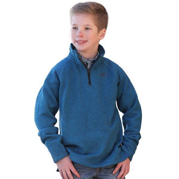 Children's Western Clothing