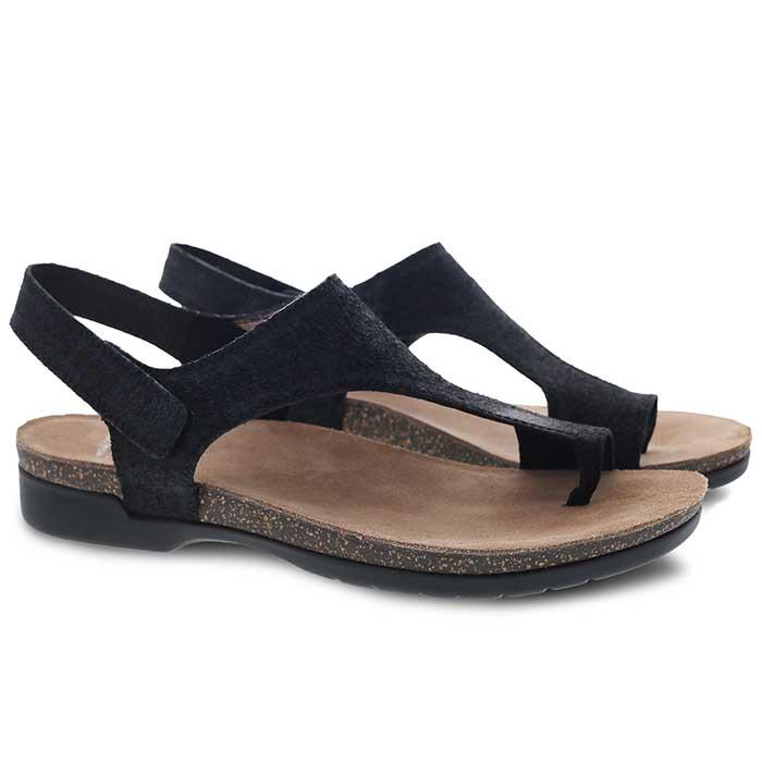 Dansko Reece Sandals for Women