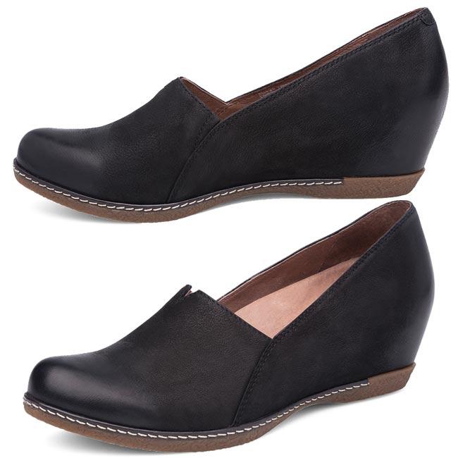 Dansko Liliana Shoes