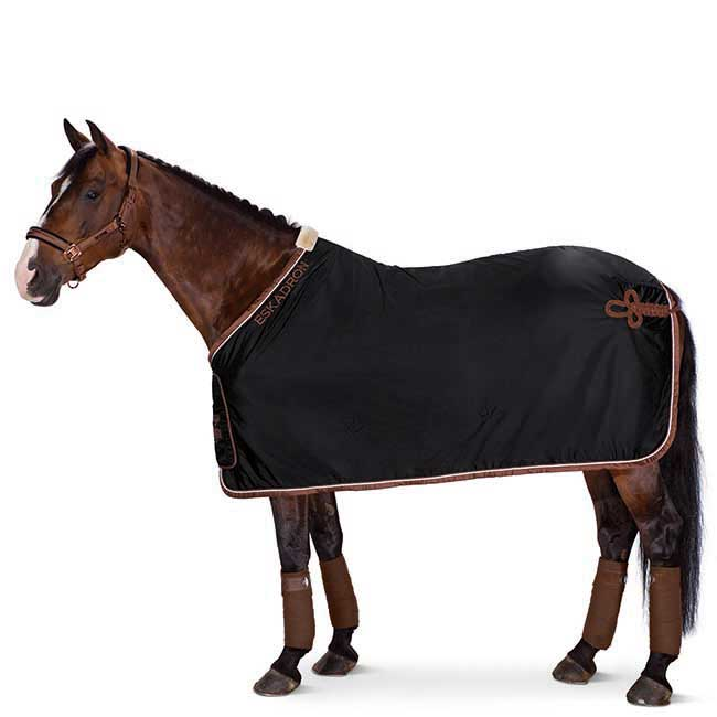 Flag Cloth Horse Rugs About