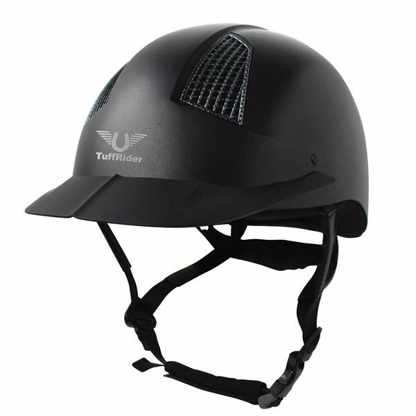 Helmet for my pillow essay