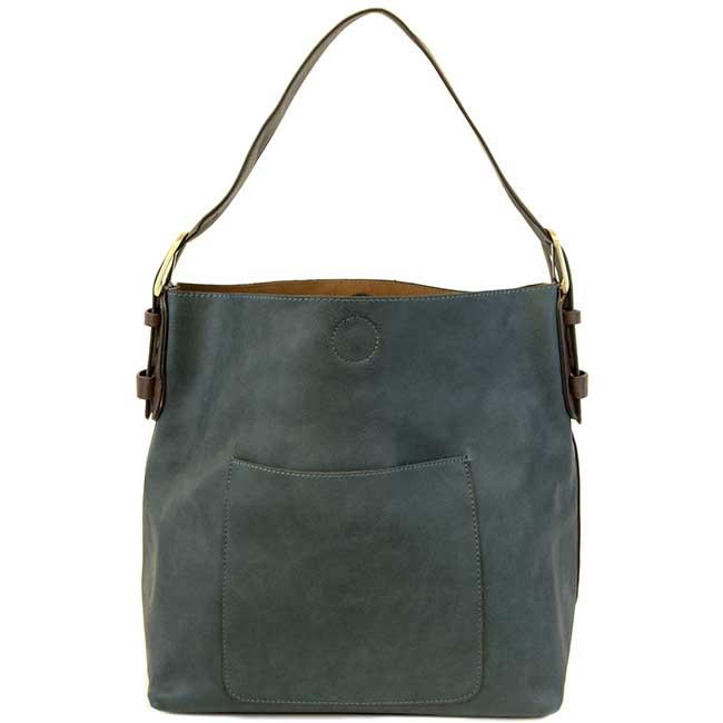 Joy Susan Classic Women s Hobo Bag 6fc82be32d604
