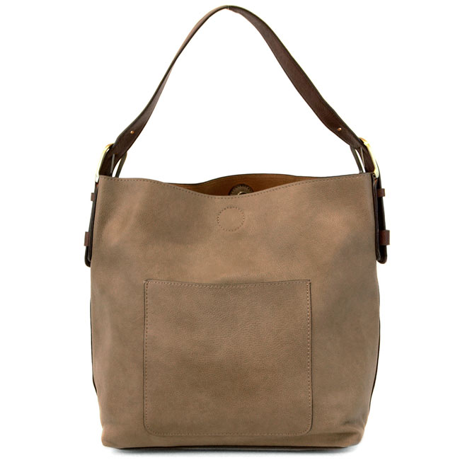 Joy Susan Hobo Bags