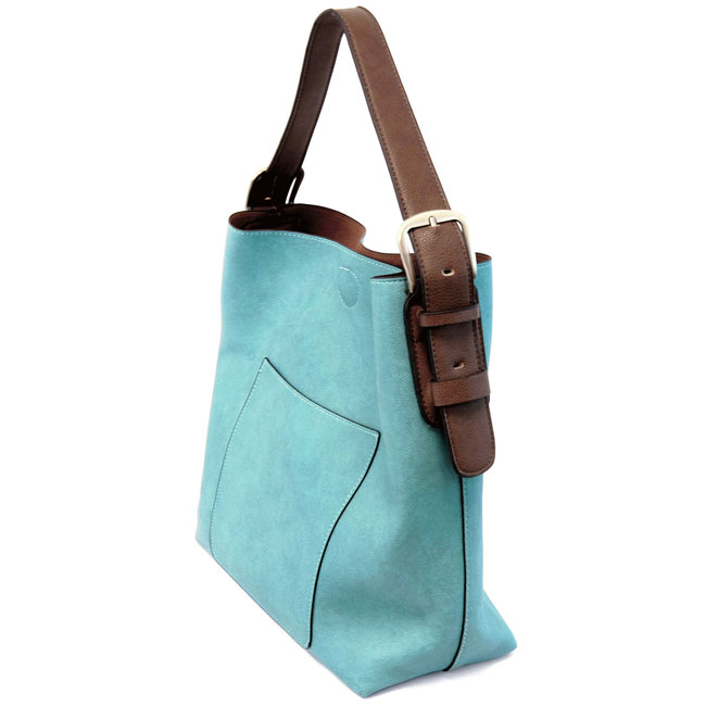 Joy Susan Hobo Bags