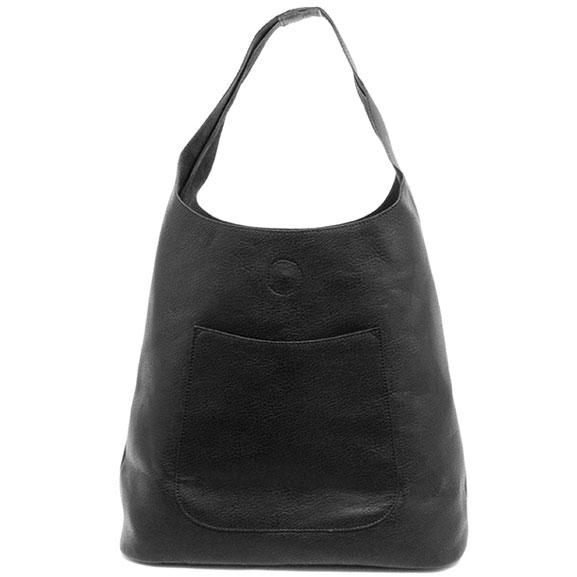 fad0774a0450 Joy Susan Molly Slouchy Hobo Bags