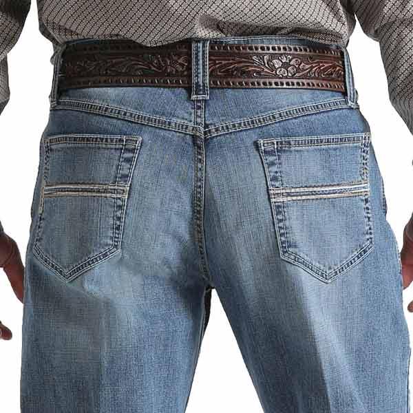 e852d3f9ab0 Cinch Carter 2.5 Jeans for Men