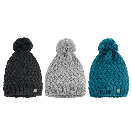 e5e442c5b6a Pikeur Knitted Hat