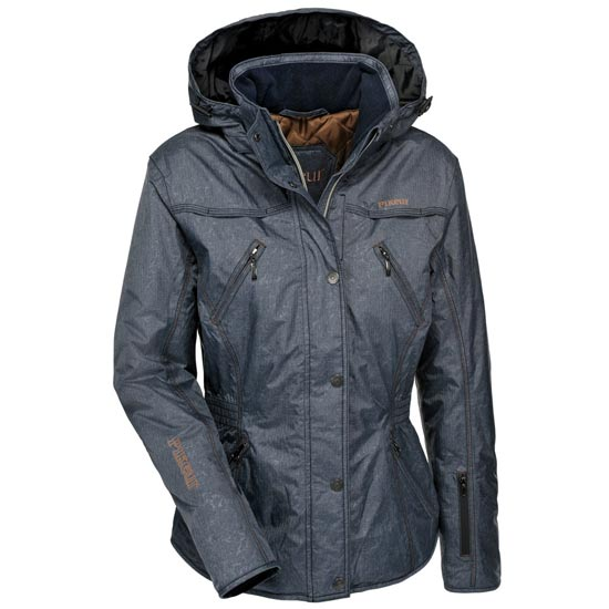 Pikeur Valentina Jacket For Women