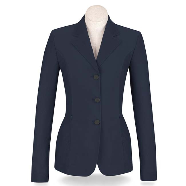 Rj Harmony English Show Jacket For Women