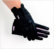 SSG For Hope Ladies Riding Gloves