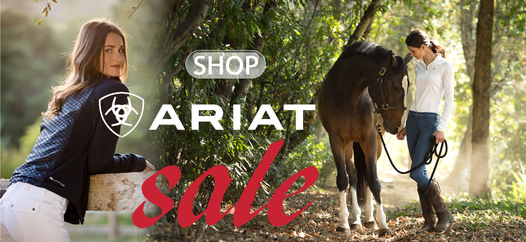 Ariat English Apparel Breeches Jackets SALE