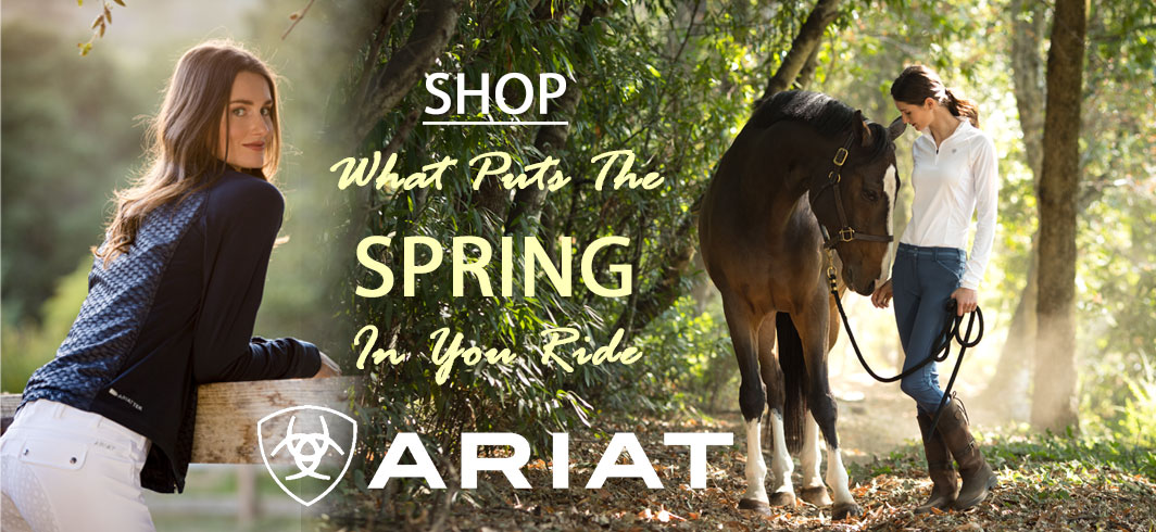 Ariat English Apparel Breeches Jackets