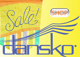 Dansko sale and clearance clogs, sandals, sneakers and more