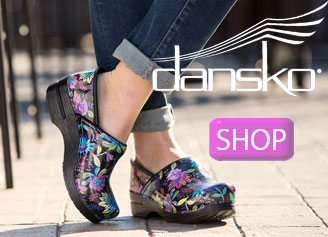 Dansko clogs and shoes Dansko Professional