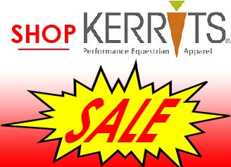 Kerrits Sale, Kerrits Clearance, Kerrits Breeches Sale