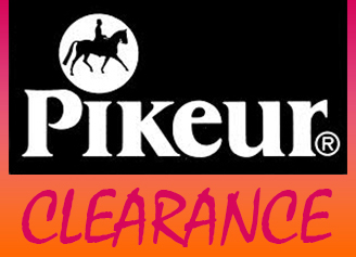 Pikeur clearance, pikeur breeches, pikeur clothing