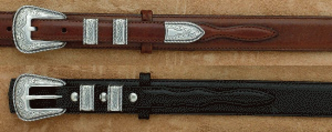 Nocona  Basic Ranger Ariat Mens Accessories N2450701 Choose SZ//Color.