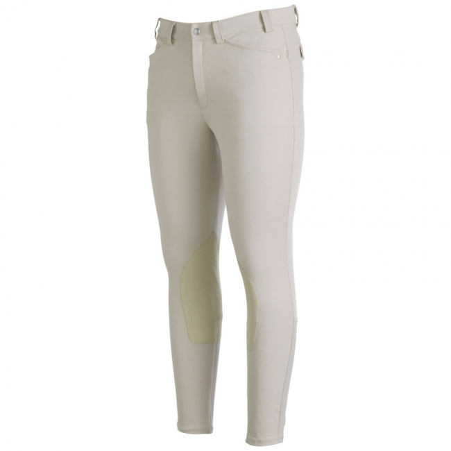 Ariat Men's Heritage Breeches