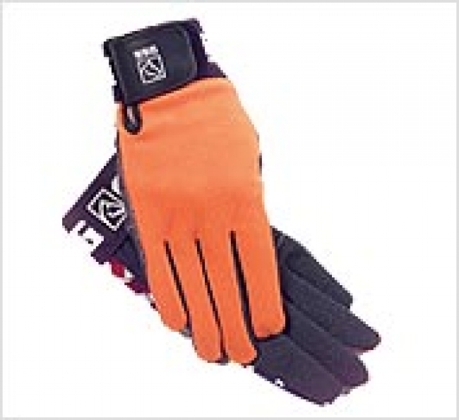 Ssg Roping Glove