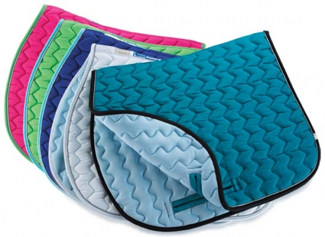 Lettia Collection CoolMax ICE Pad All Purpose English