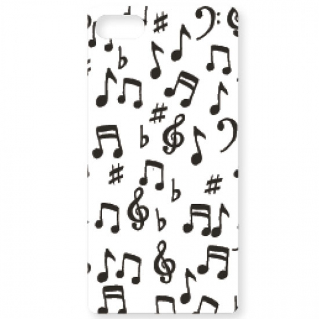 Hatley iPhone 5 Music Cover