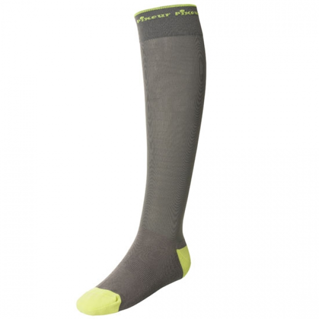 Pikeur Tall Riding Boots Socks