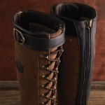 Ariat Berwick GTX Tall Boots with Gore-Tex