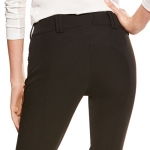 Ariat Mikelli Softshell Winter Riding Pants