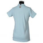 Equine Couture Brinley Women's Polo