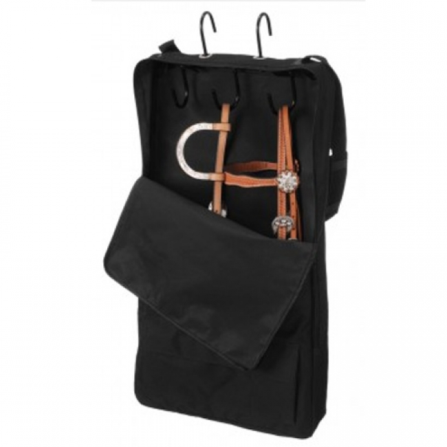 Tough One Hanging Halter/Bridle Case