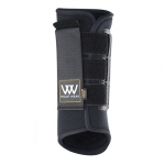 D3O Smart Event Hind Boot by Woof Wear