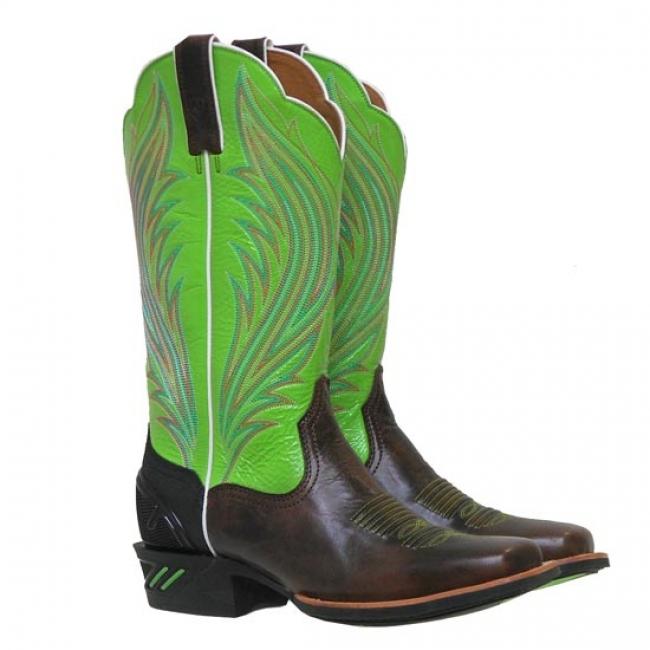a506ca730ca Ariat Women's Catalyst Boots