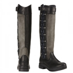 Ariat Grasmere Tall Waterproof Riding Boots