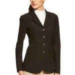 Ariat Stretch Washable Riding Jacket for Women