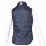 Equine Couture Baker Classic Vest