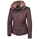 Pikeur Jolie Coat with Primaloft