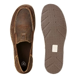 Ariat Men's Driving Mocassins - Ariat Cruiser